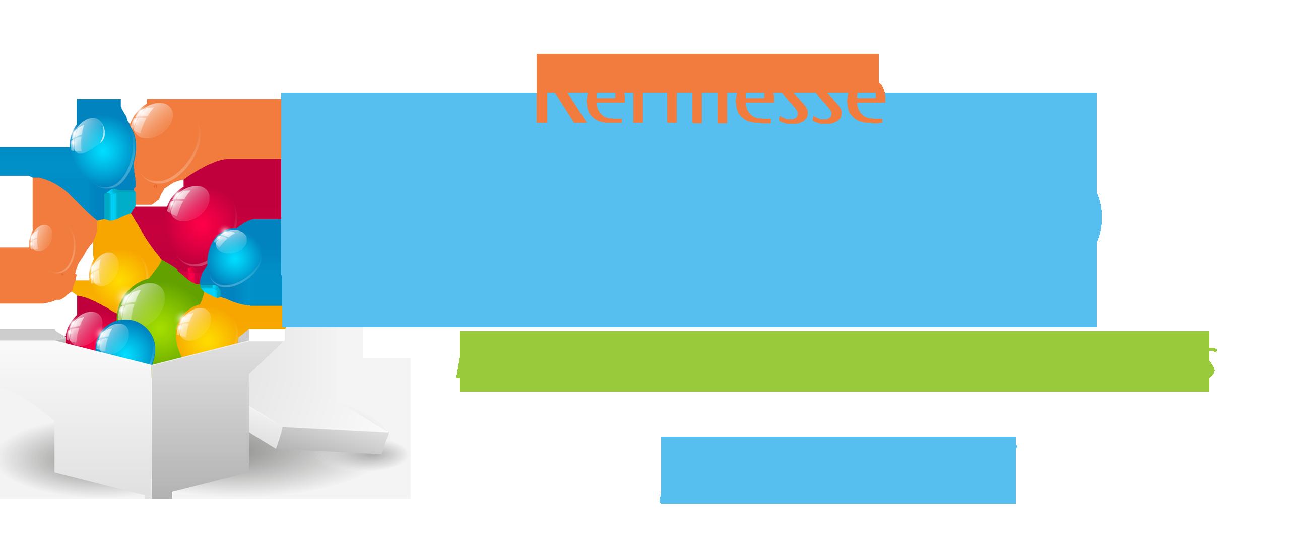 Le blog de Kermesse Kilvoufo