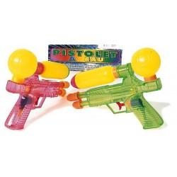 pistolet-à-eau-double-jet