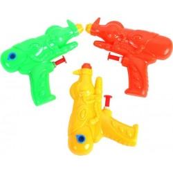 pistolet-a-eau-13-cm