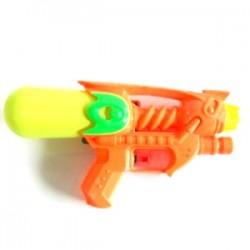 pistolet-avec-reservoir
