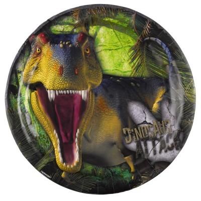 8-assiettes-les-dinosaures