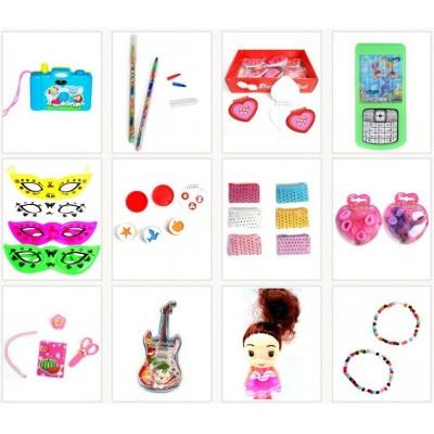 lot-12-jouets-filles
