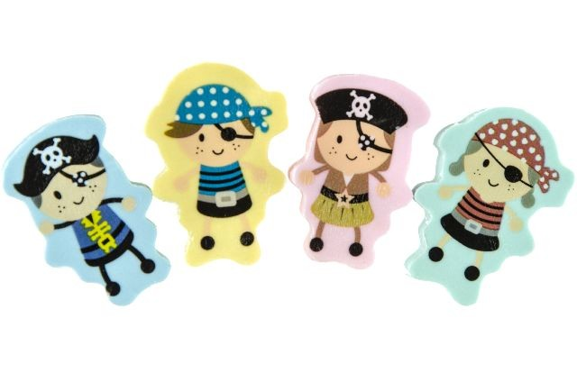 2-gommes-pirates