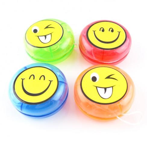 yoyo-smile