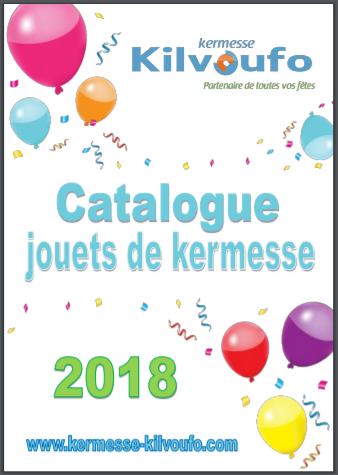 couverture-catalogue